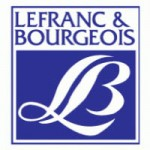 Lefrans & Bourgeois